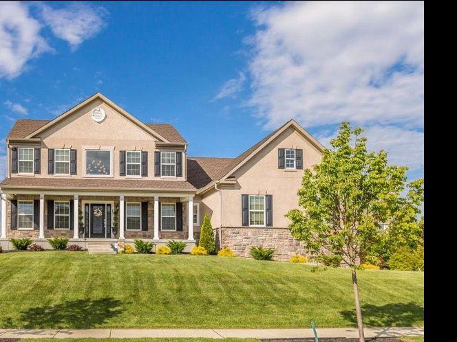 23 Wellesley Way, Marlton, NJ 08053 - Estimate and Home Details | Trulia