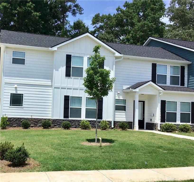 Address Not Disclosed For Sale - Douglasville, GA | Trulia