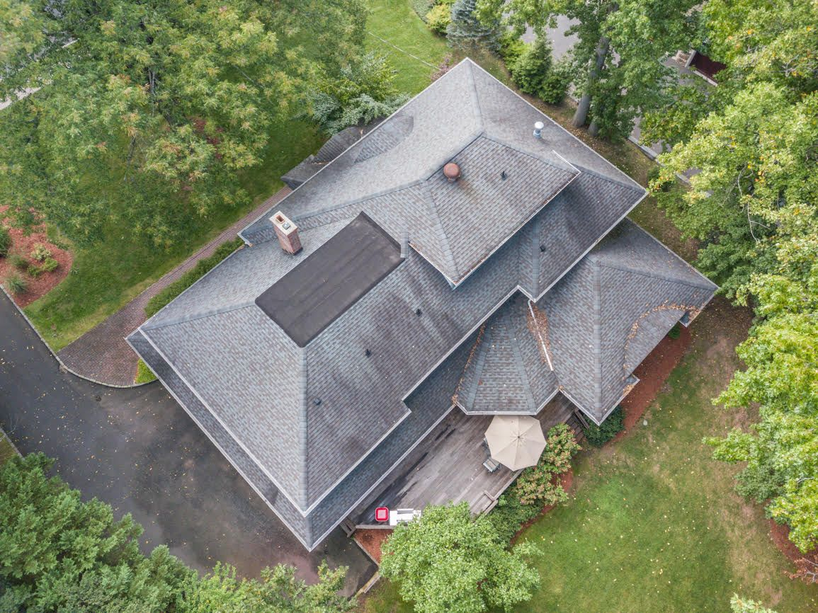 1070 lawrence ave for sale westfield nj trulia