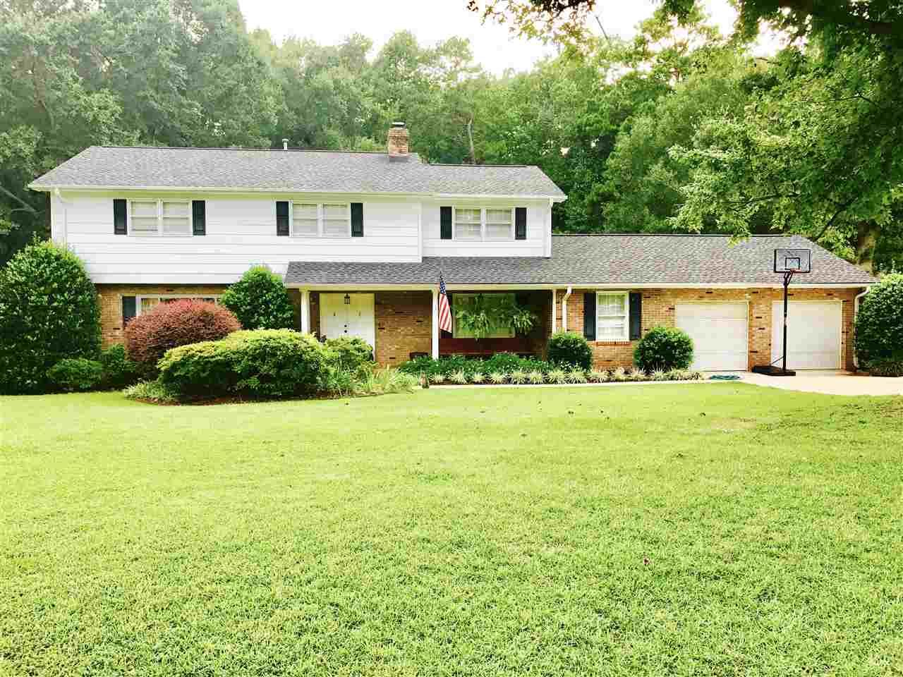 310 Holly Dr, Spartanburg, SC 29301 - Recently Sold | Trulia