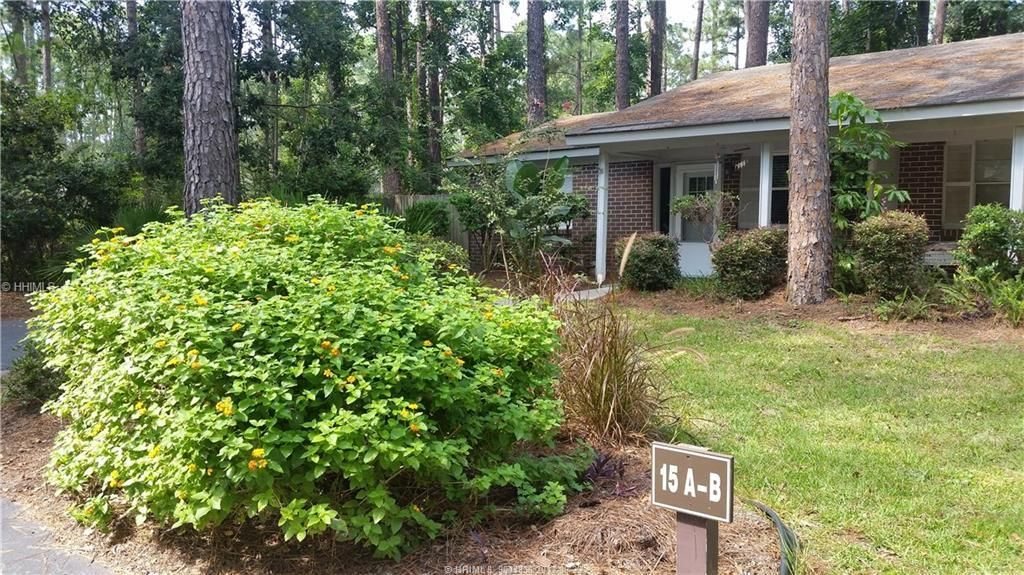 115 Palmetto Bay Rd #15A, Hilton Head Island, SC 29928 - Estimate ...
