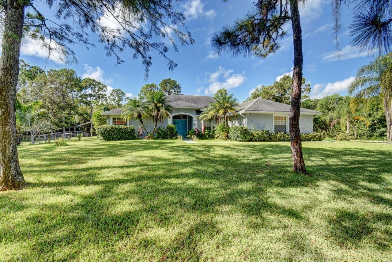 8394 154th Ct N, West Palm Beach, FL 33418 - Estimate and Home ...