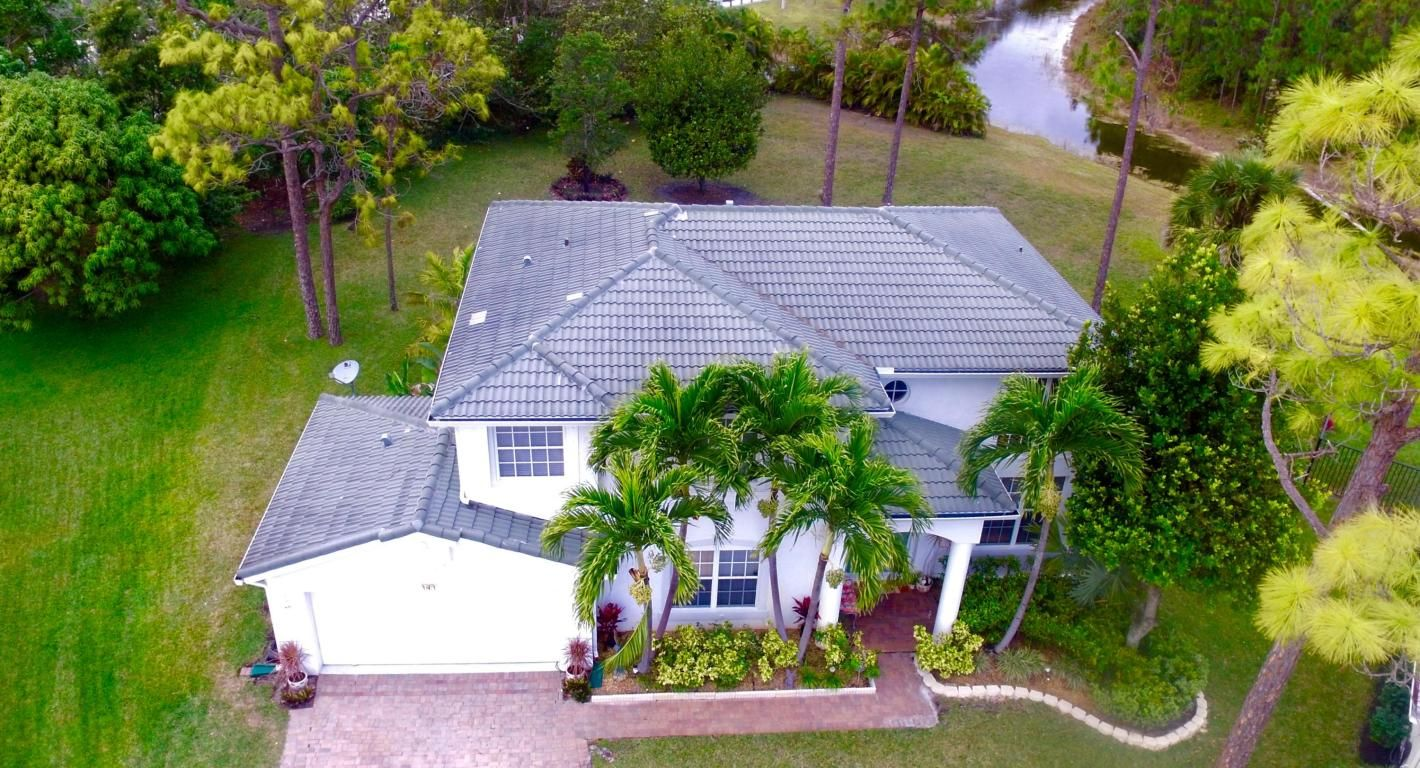 171 Cocoplum Ln #3 For Sale - Royal Palm Beach, FL   Trulia