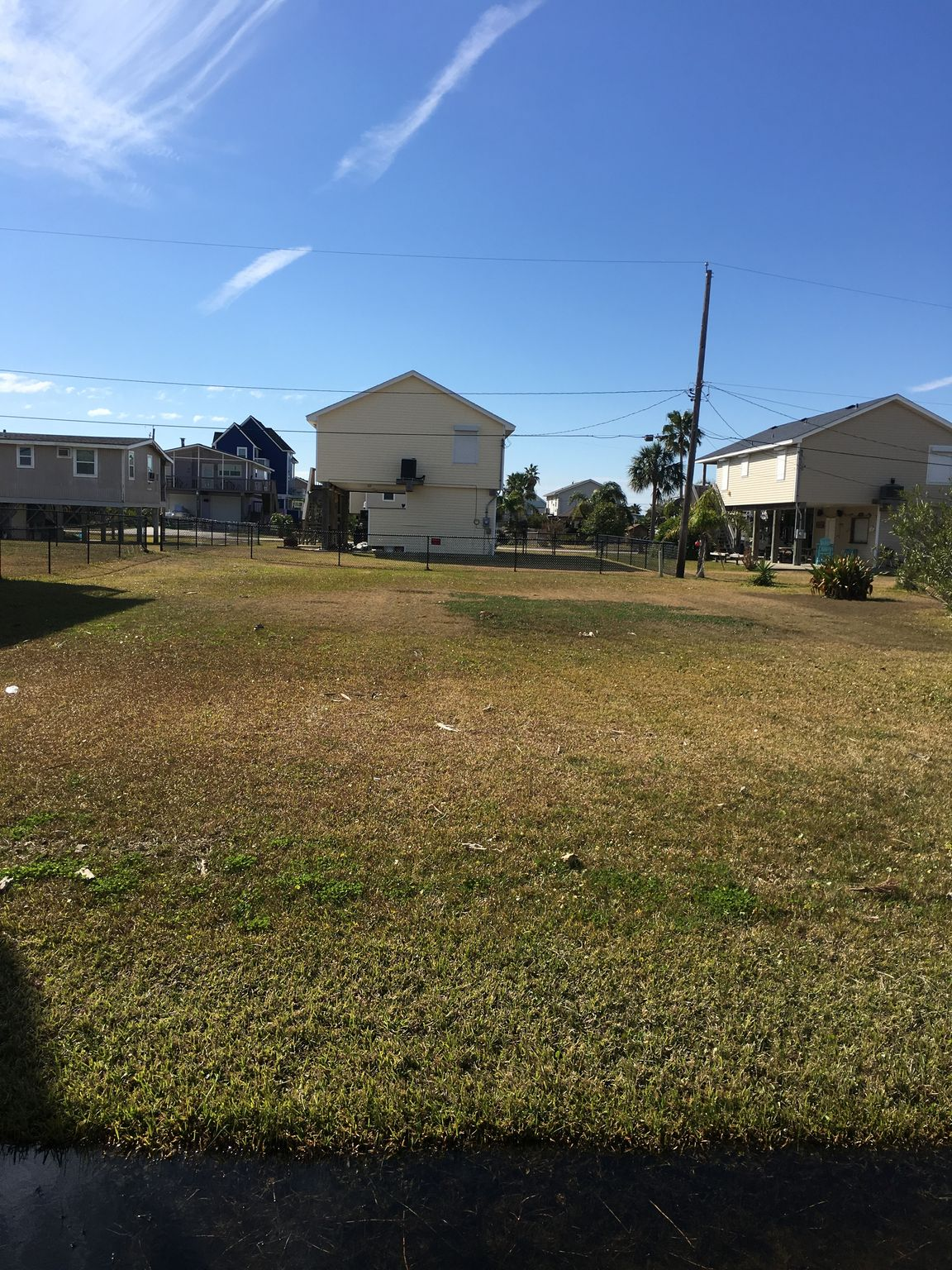 San Jacinto 626 #626, Galveston, TX 77554 | Trulia
