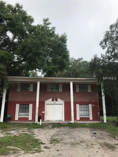 1401 college park ln tampa fl 33612 recently sold trulia