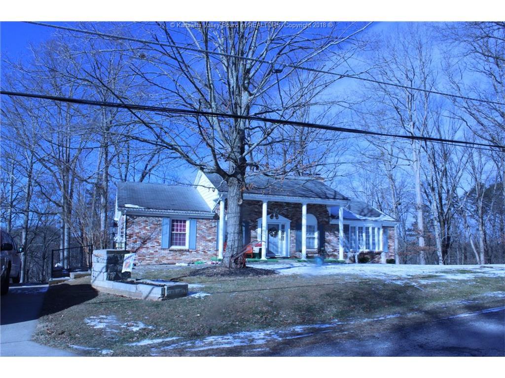 116 Ridgeview Dr, Scott Depot, WV 25560 - Estimate and Home Details ...