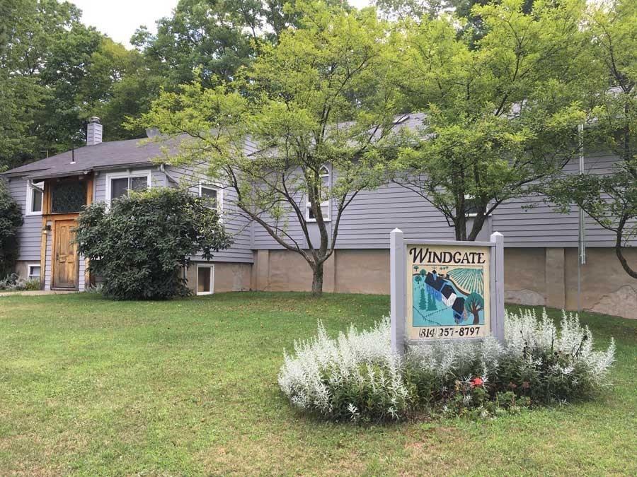1998 Hemlock Acres Rd, Smicksburg, PA 16256 - Single-Family Home - MLS  #1334438 - 15 Photos   Trulia