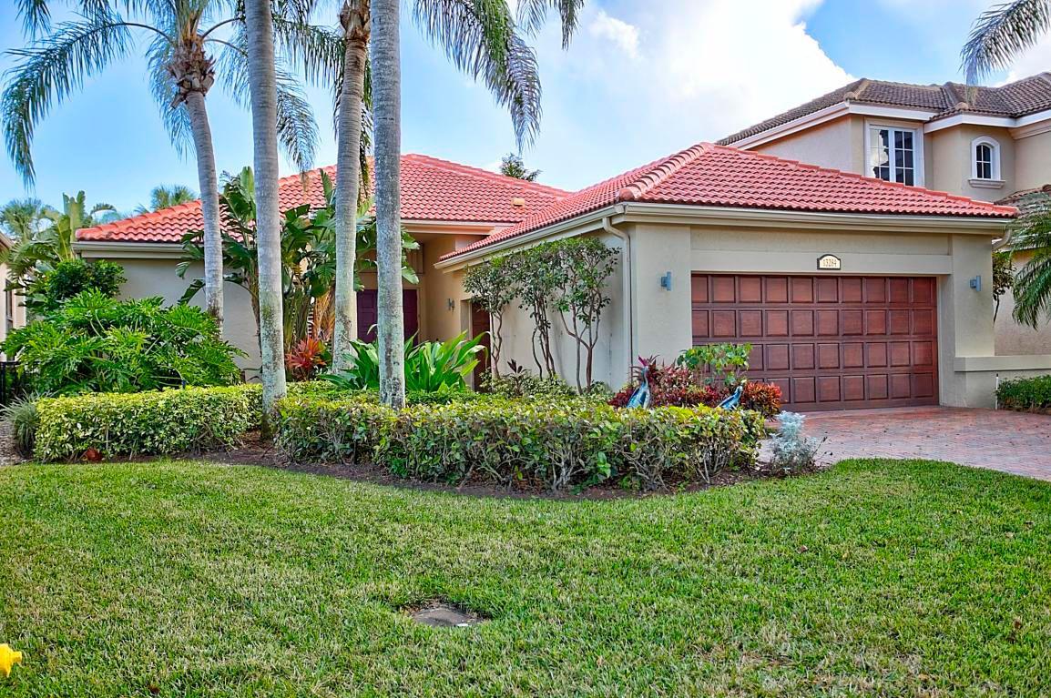 13284 Verdun Dr, Palm Beach Gardens, FL 33410 - Estimate and Home ...