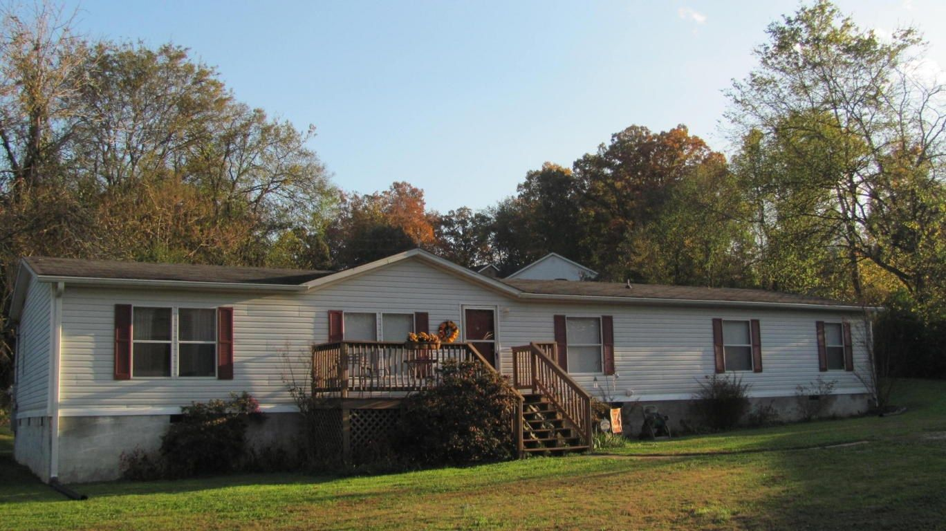456 French St For Sale