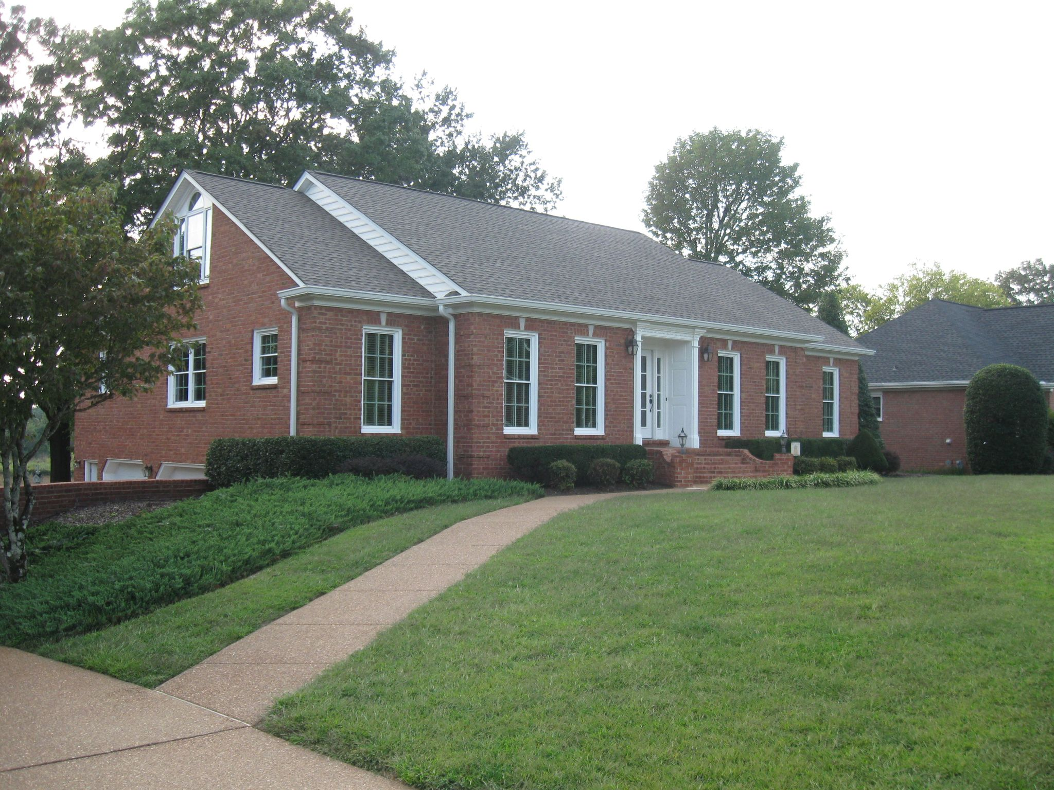 3231 Park Hill Rd Murfreesboro TN Recently Sold