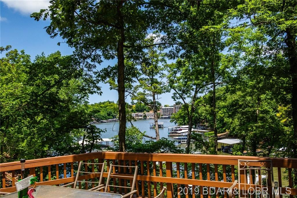 Lake Ozark Missouri >> 469 Four Winds Dr Lake Ozark Mo 65049 3 Bed 2 Bath Single Family Home Mls 3516467 33 Photos Trulia