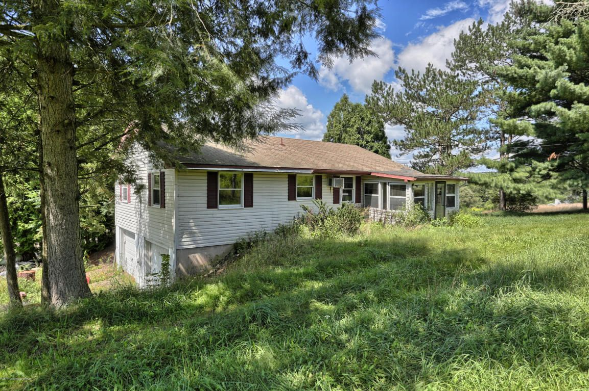 New york hamilton county sabael 12864 - 886 Catawissa Crk