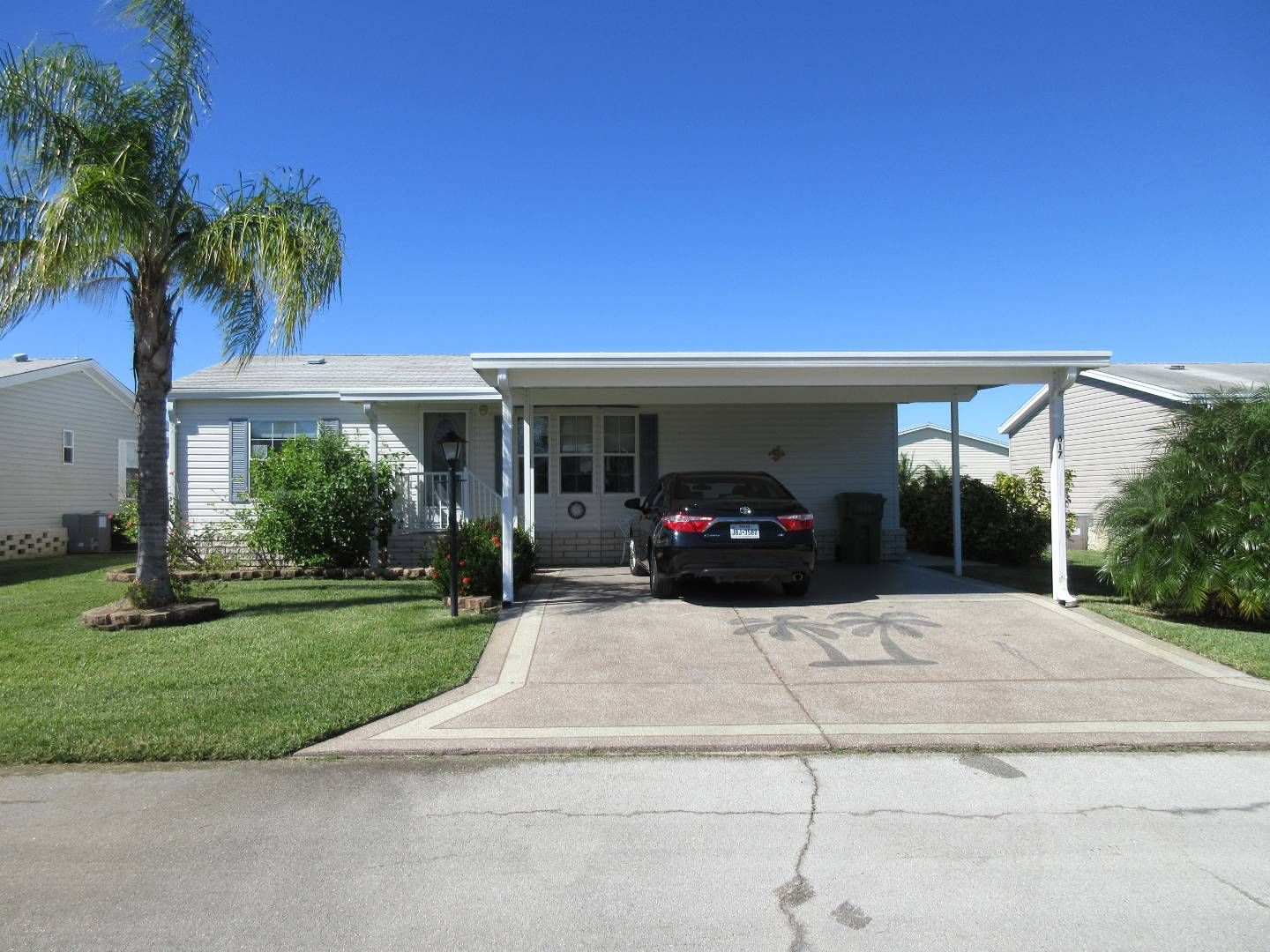 617 yellow cypress ln 48 for sale winter haven fl trulia