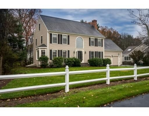 38 Kings Rd, Norwood, MA 02062 - Recently Sold | Trulia
