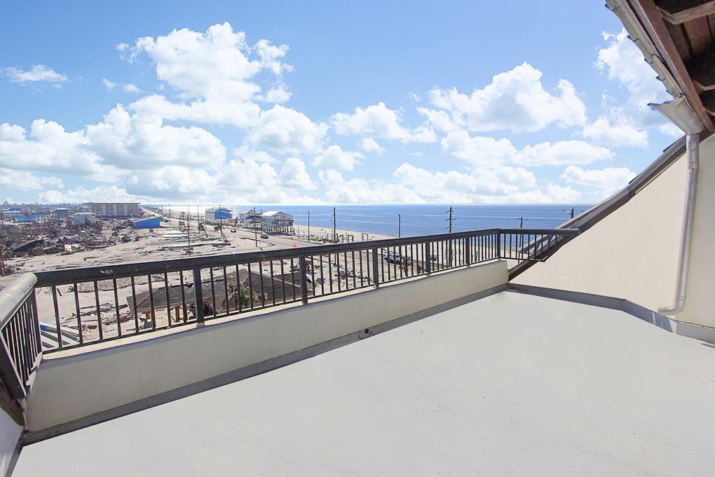 1302 Highway 98 #4A, Mexico Beach, FL 32456 - 3 Bed, 2 Bath Condo - MLS  #300621 - 32 Photos | Trulia