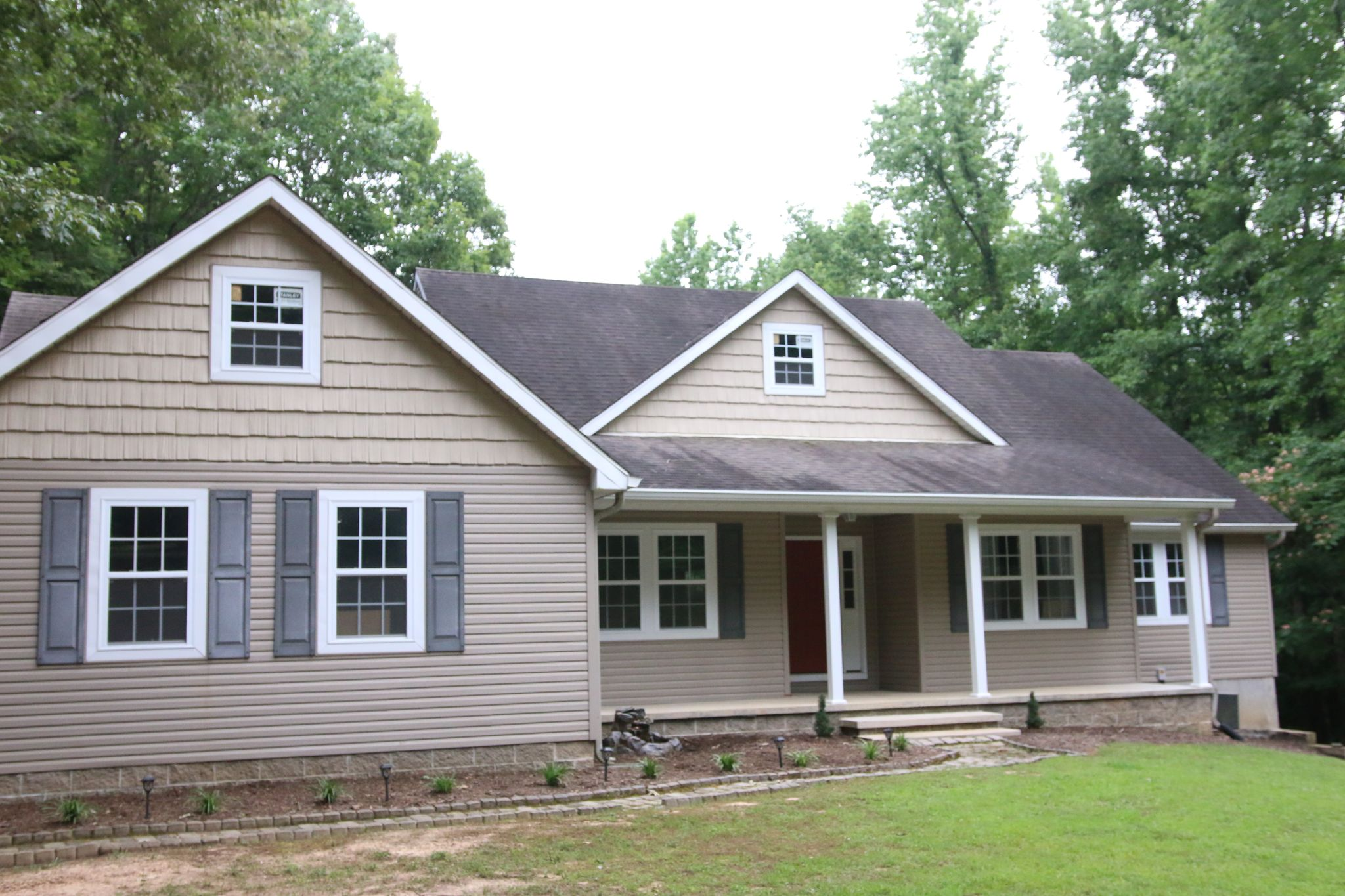 9445 highway 218 byp for sale paris tn