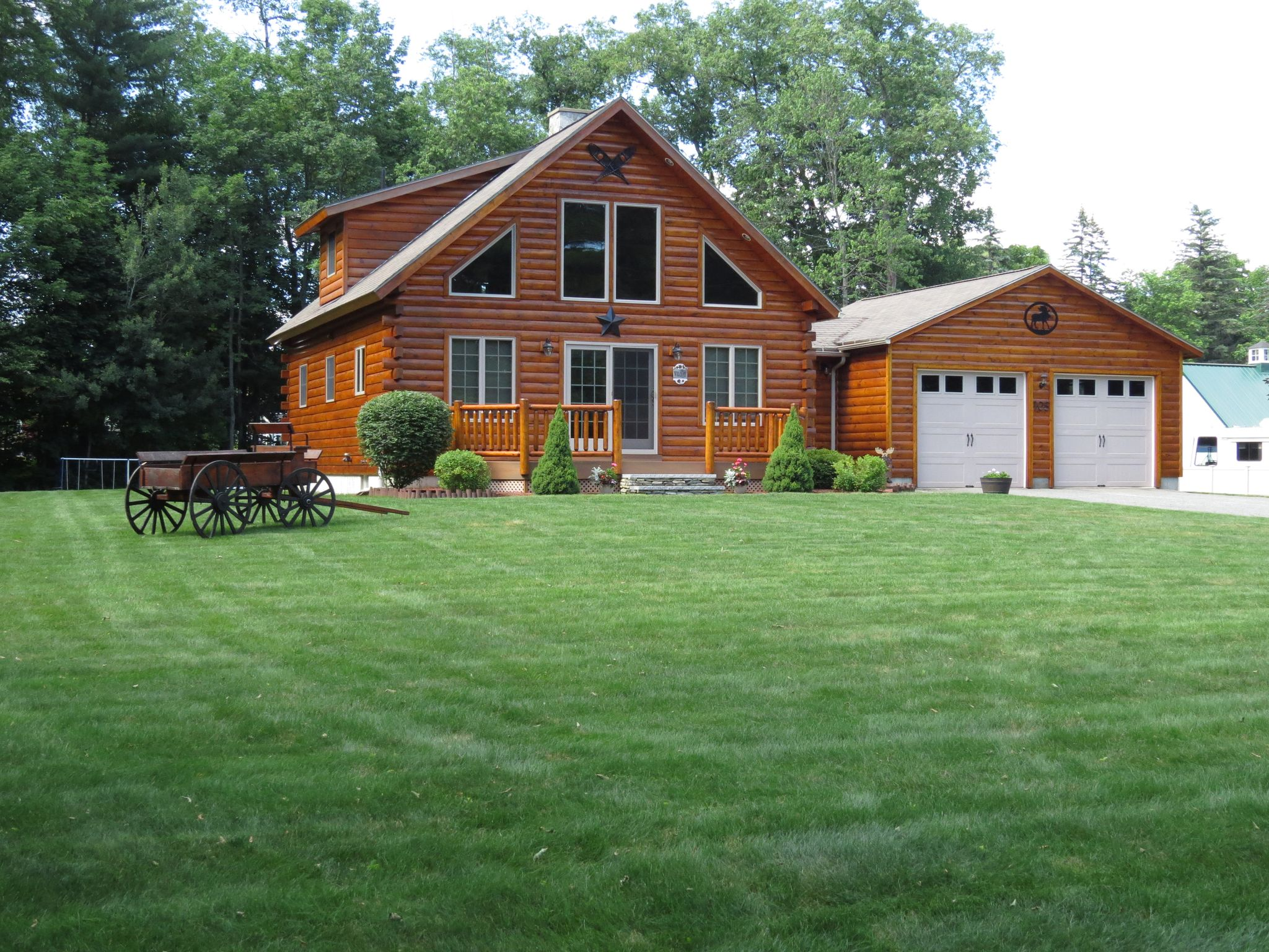 cabins designs homes our sale pictures nh home driftwood craftsmanstyle coventry may log design model in vary ourdesigns cabin for series actual the from