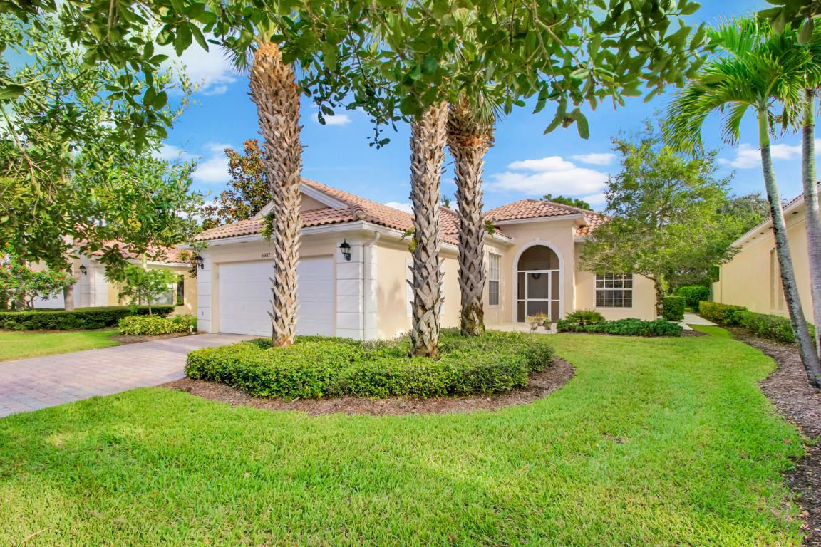 8987 Oldham Way, Palm Beach Gardens, FL 33412 - Estimate and Home ...