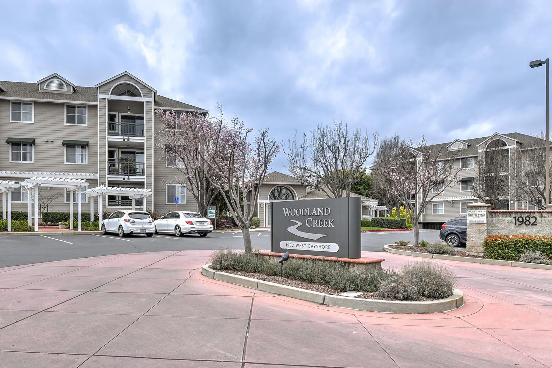 East Palo Alto Ca >> 1982 W Bayshore Rd 224 East Palo Alto Ca 94303 1 Bed 1 Bath Condo Mls Ml81756328 19 Photos Trulia