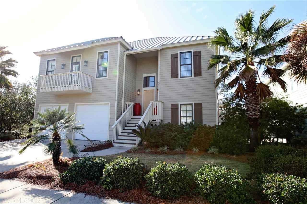 3215 Mariner Cir For Orange Beach Al Trulia