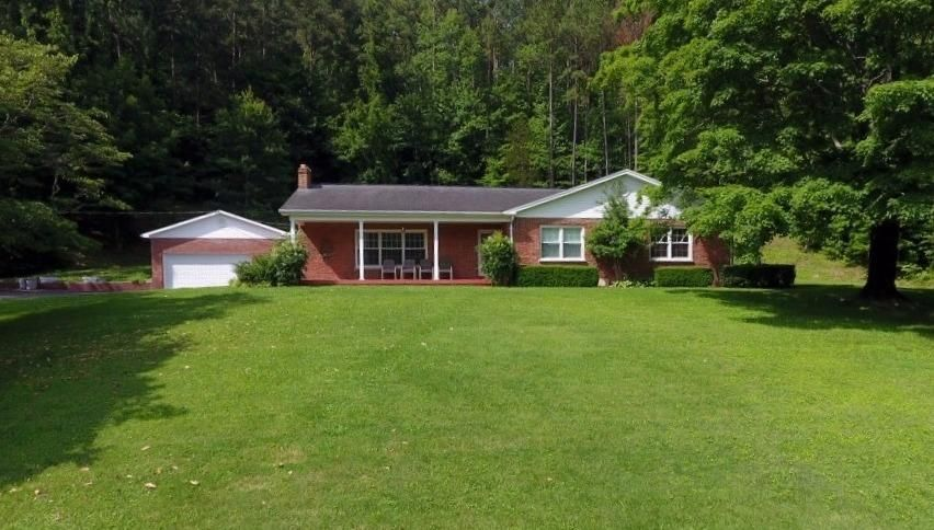 69 State Highway 3441 For Sale  Barbourville KY  Trulia
