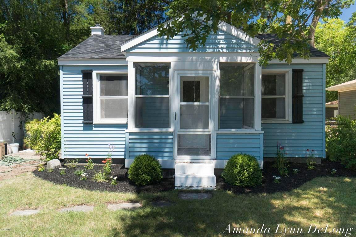 1313 Matilda St NE, Grand Rapids, MI 49503   Trulia