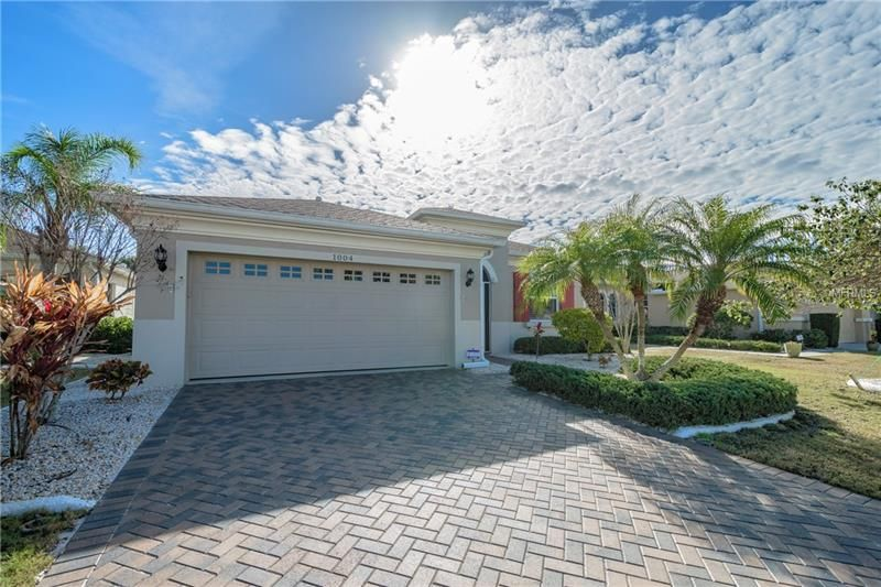 Beautiful Finest Fabulous Regal Manor Way With Regale Fr Keller With Regale  Fr With Regale Fr