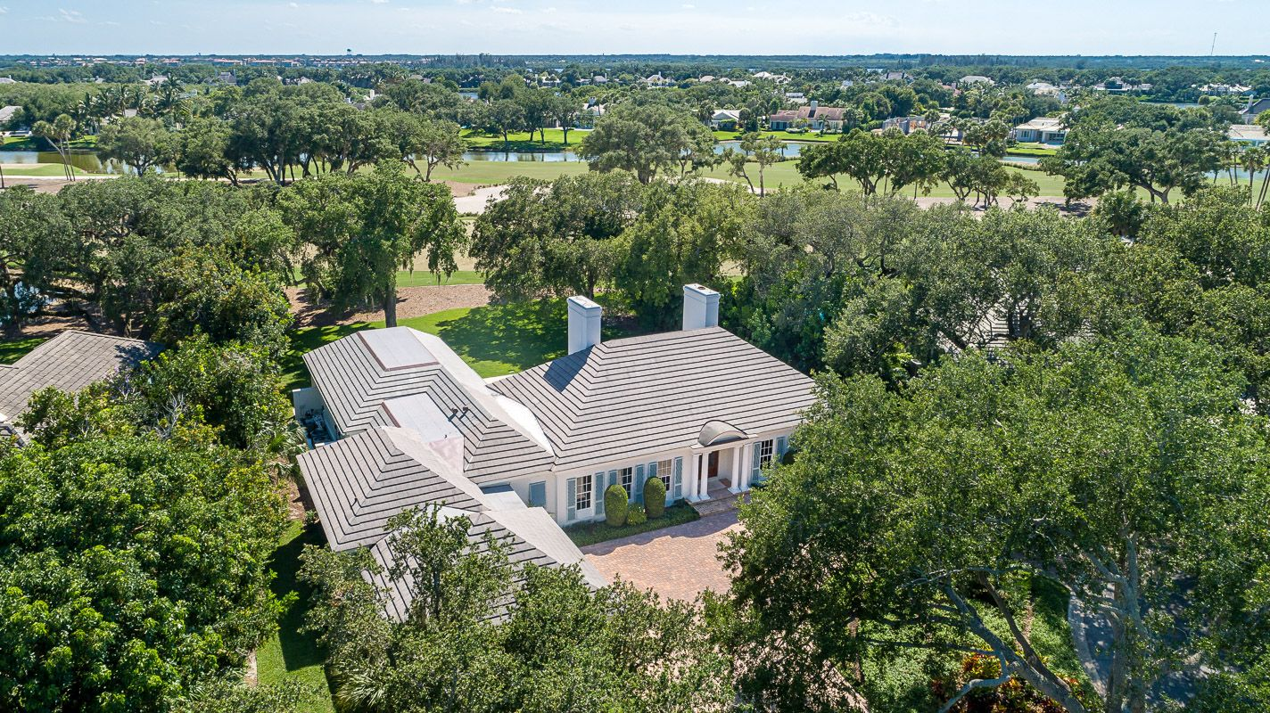 210 Turtle Way Indian River Ss Fl 32963 4 Bed 5 Bath Single Family Home 48 Photos Trulia