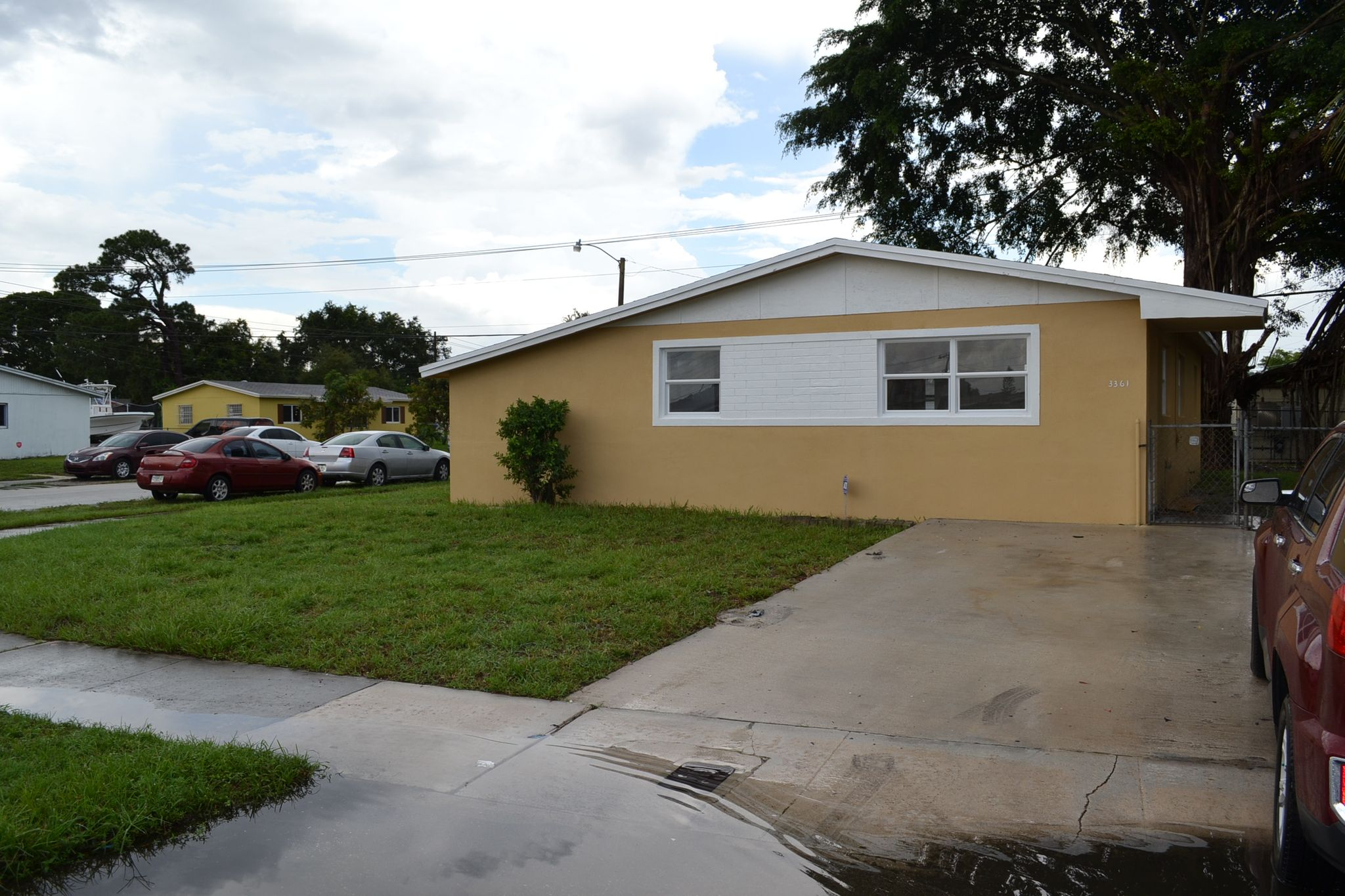 3361 nw 208th ter for sale miami gardens fl