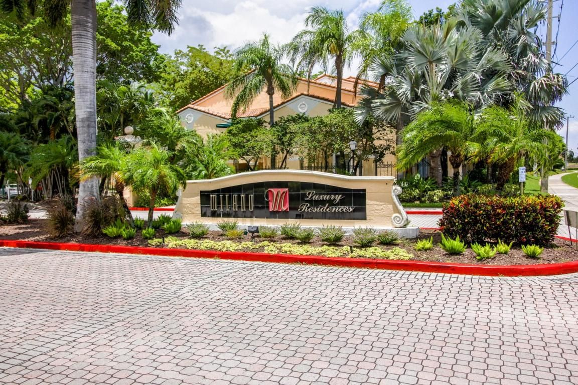 1707 Village Blvd #109, West Palm Beach, FL 33409 - Estimate and ...