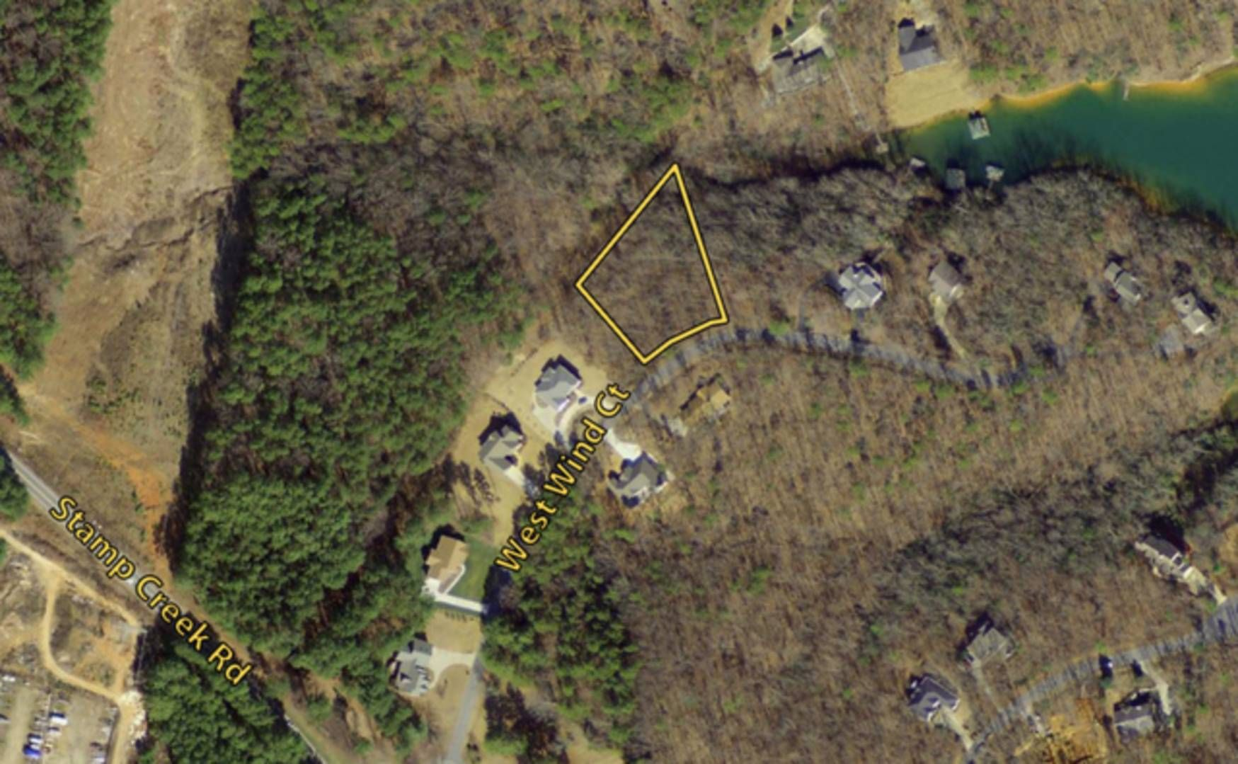 9 Westwind Ct, Salem, SC 29676 - Estimate and Home Details | Trulia