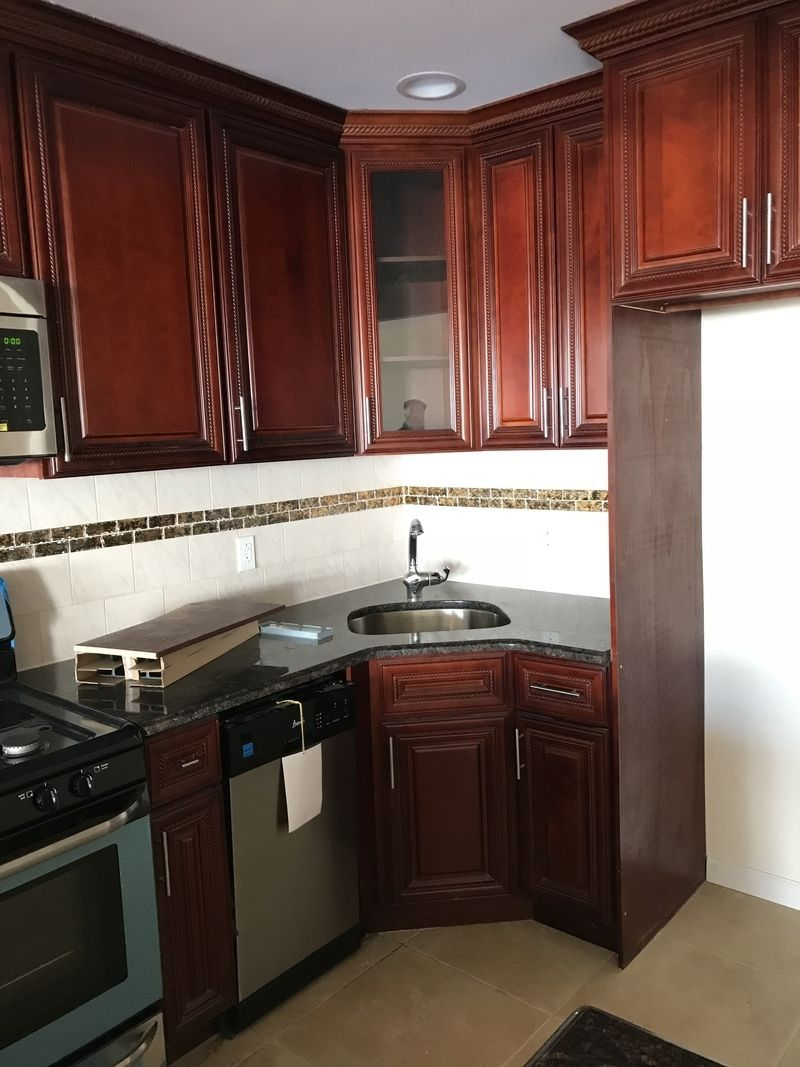 of designs jamaica inspiration picture cupboard cabinets ideas and kitchen gorgeous stunning brilliant