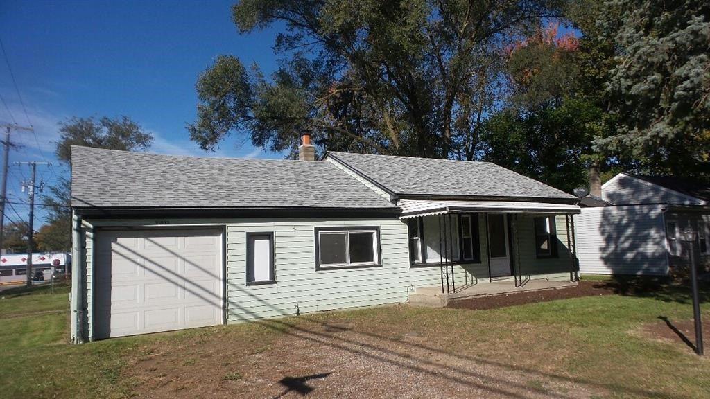 Homes For Sale Farmington Hills Mi Trulia 3 10 Punchchris De