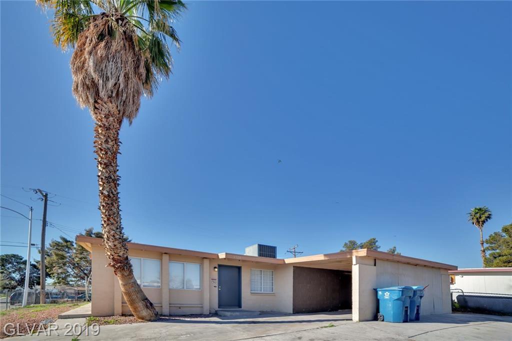 Chevy Las Vegas >> 3528 Chevy Chase Ave Las Vegas Nv 89110 3 Bed 2 Bath Single Family Home Mls 2077239 18 Photos Trulia