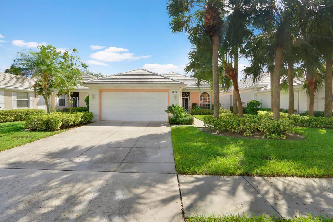 8576 Doverbrook Dr, Palm Beach Gardens, FL 33410 - Estimate and Home ...