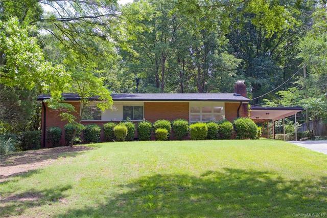 146 Lecline Dr NE, Concord, NC 28025   Trulia