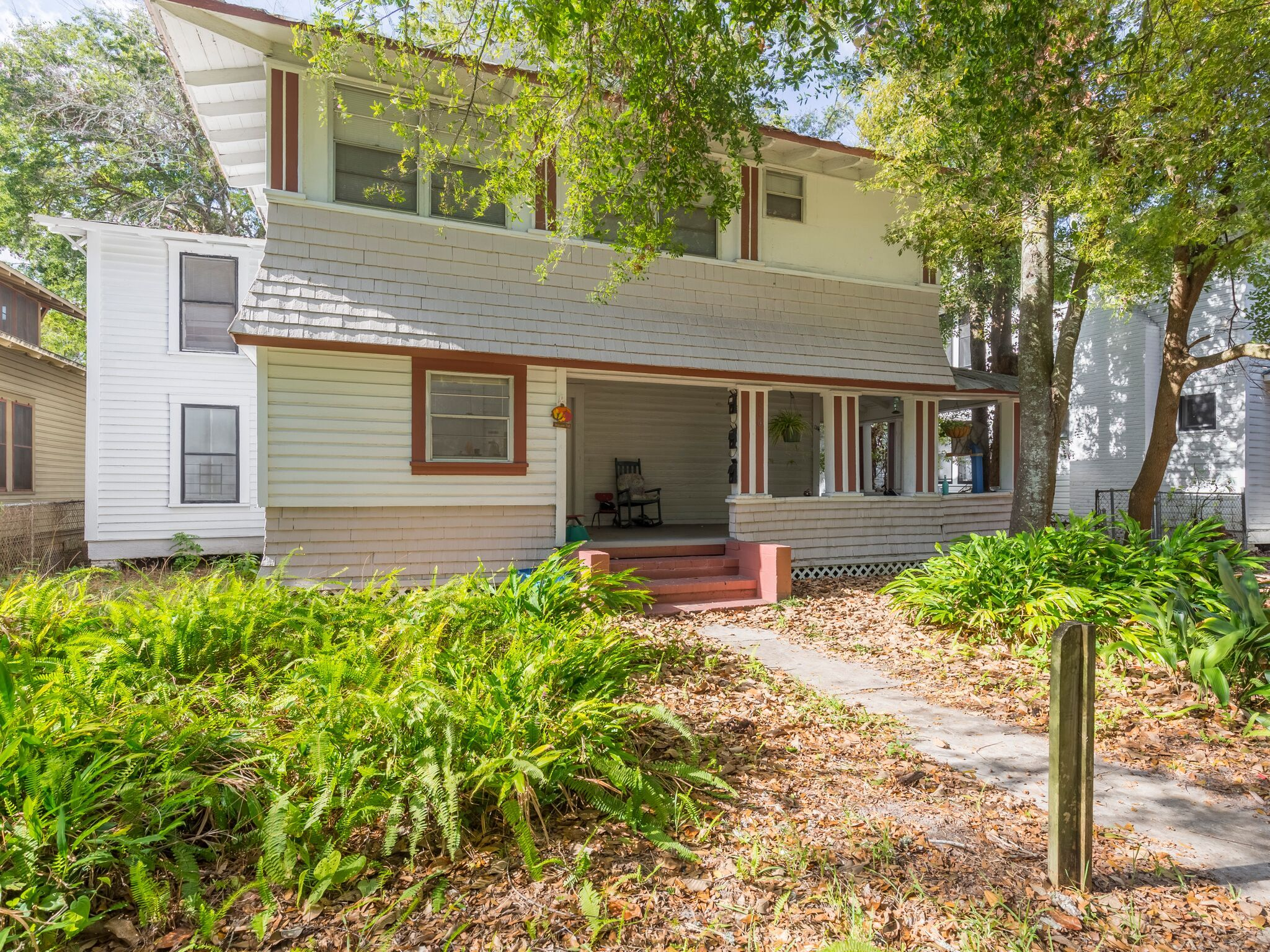 Superior 116 Nw 7th Ter For Sale Gainesville Fl Trulia