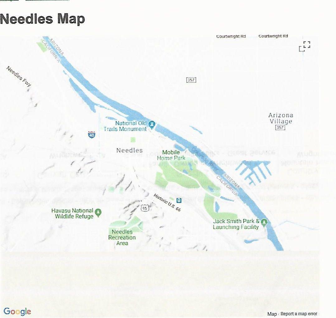 20 Vacant Land Acres Needles Ca 92363 Lot Land 6 Photos Trulia