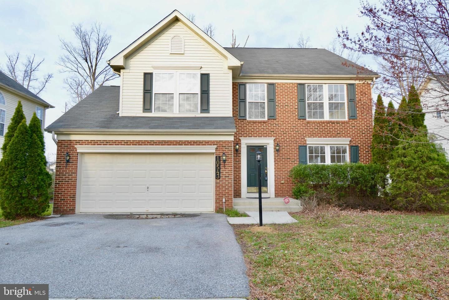 Amazing 10543 Sugarberry St Waldorf Md 20603 4 Bed 3 5 Bath Single Family Home Mls Mdch200356 37 Photos Trulia Download Free Architecture Designs Scobabritishbridgeorg