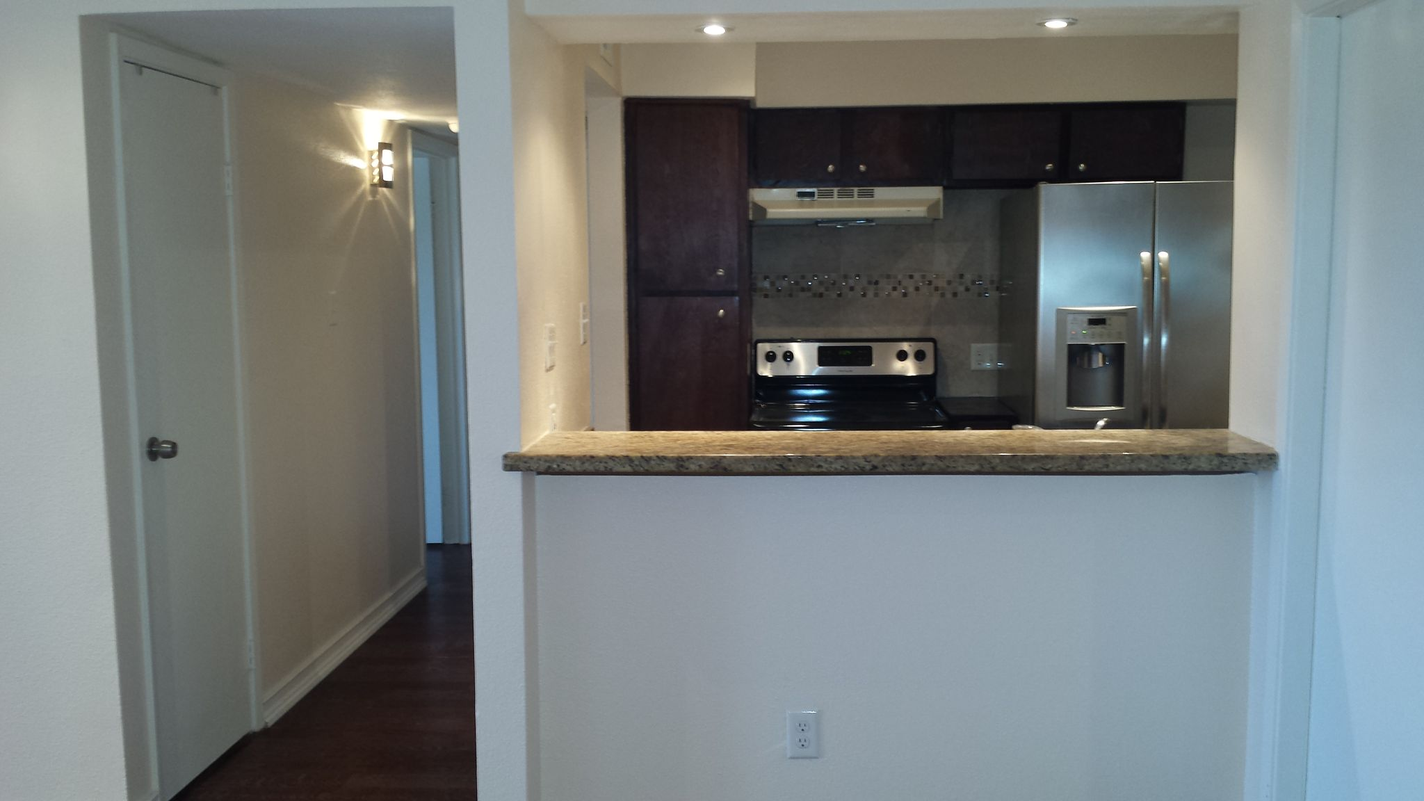3025 Walnut Bend Ln #36, Houston, TX 77042 - Estimate and Home ...