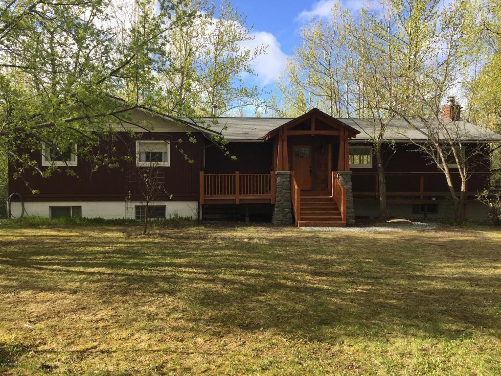 4400 Shoshoni Ave, Anchorage, AK 99516   Trulia