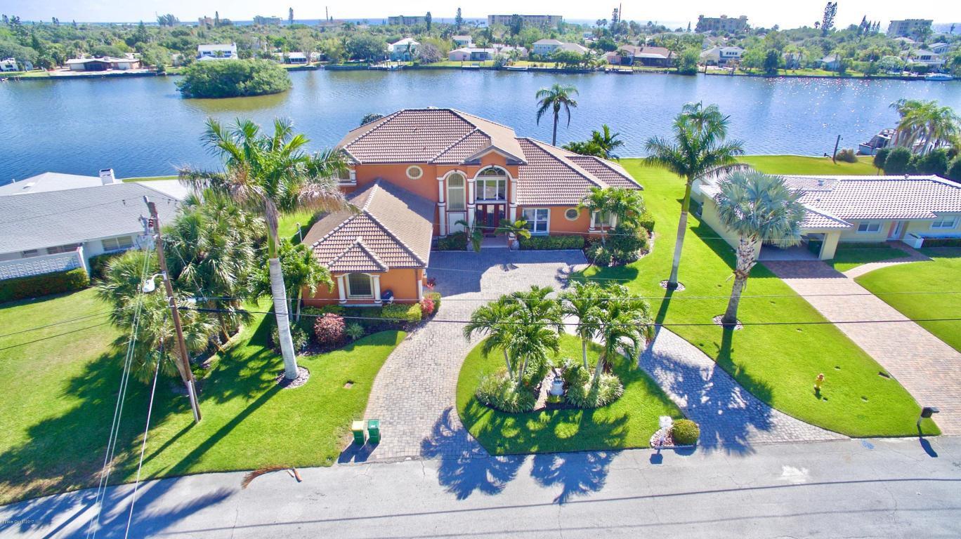 1741 Bayshore Dr For Sale - Cocoa Beach, FL | Trulia