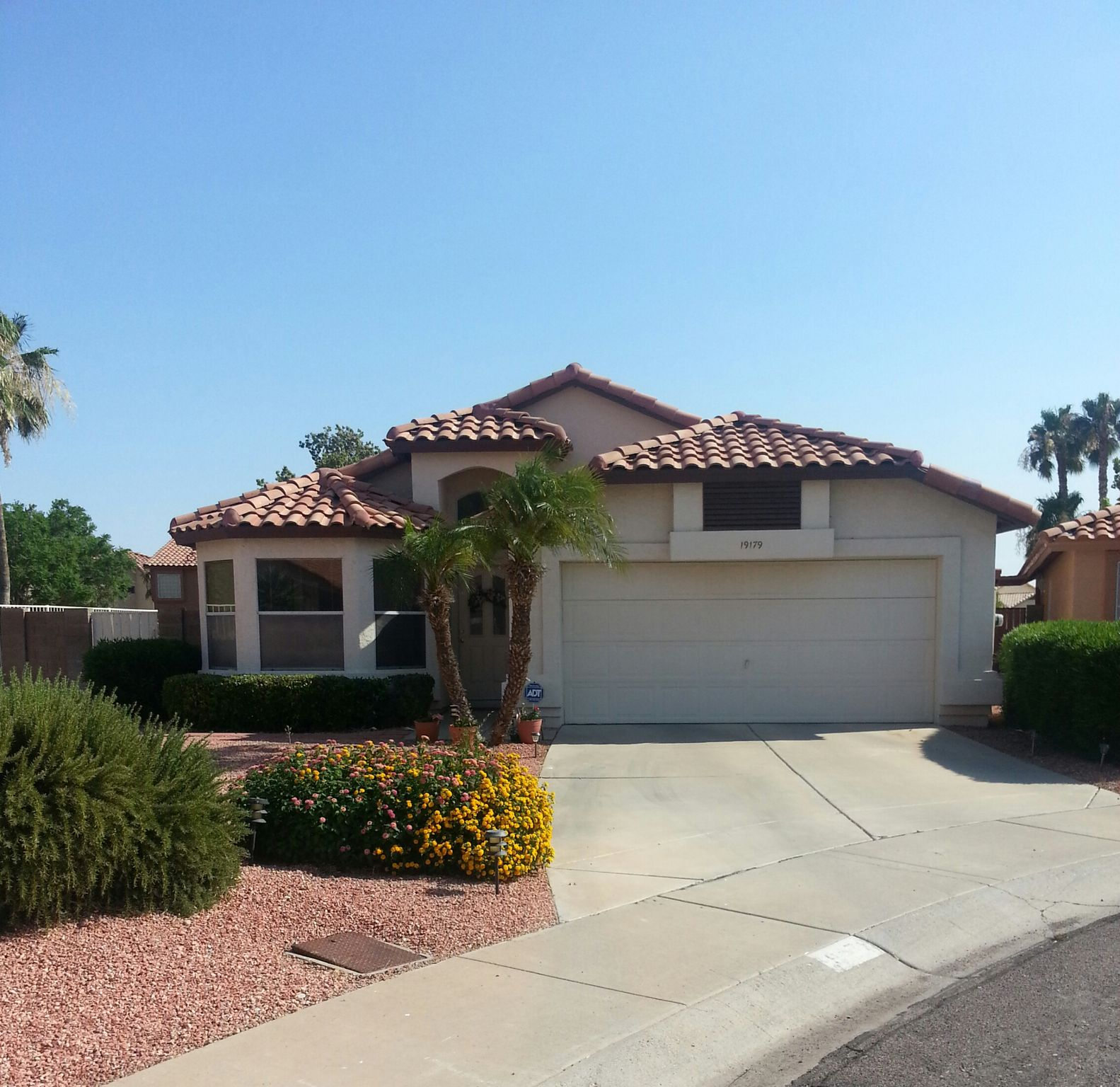 19179 n 78th ave, glendale, az 85308 - estimate and home details
