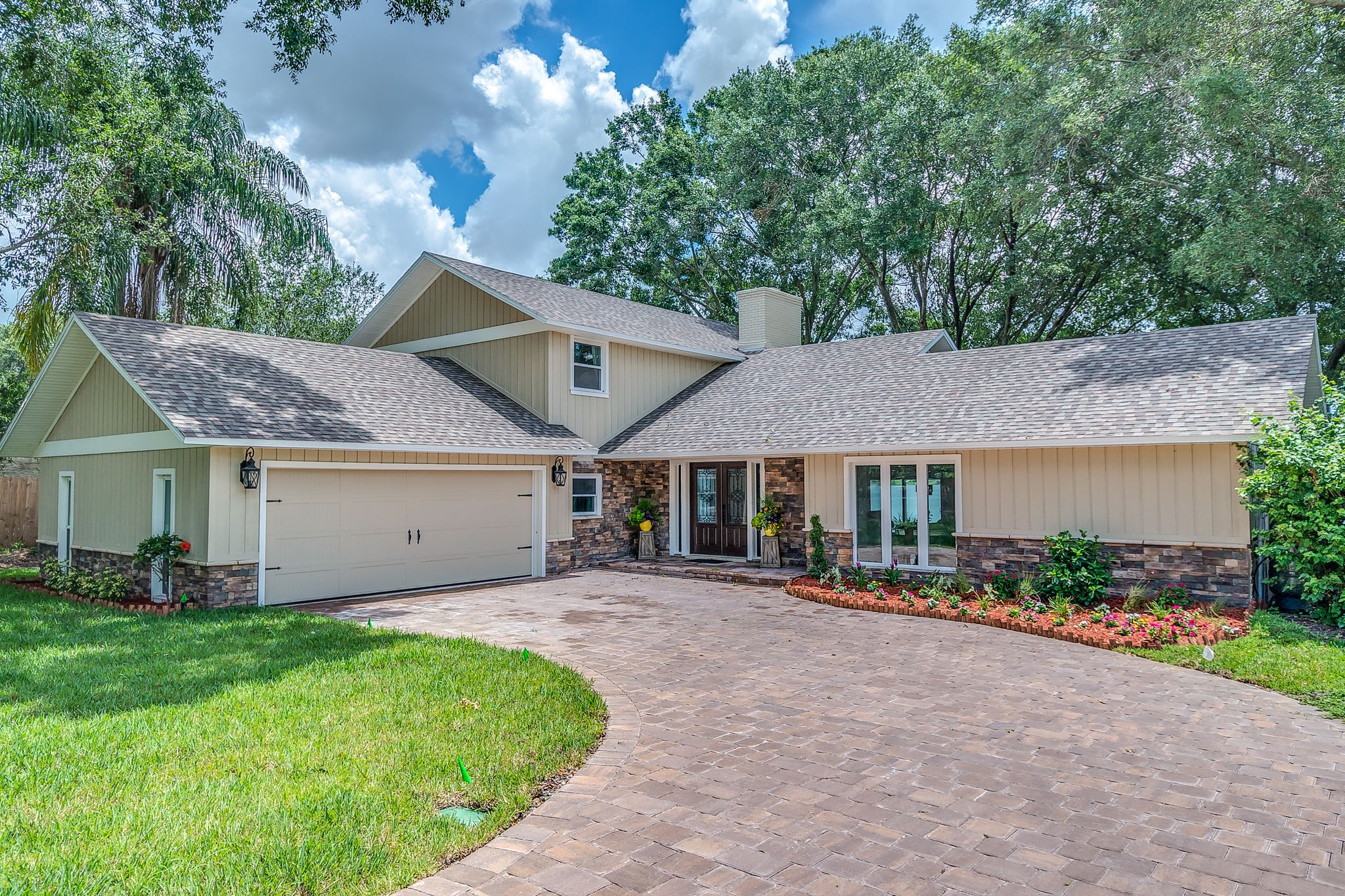 5025 sunrise dr for sale winter haven fl trulia