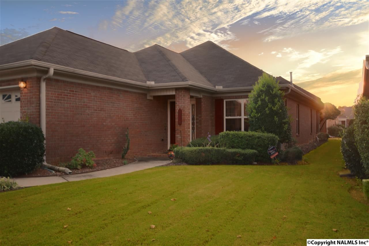 3713 Orange Ct SW, Decatur, AL 35603 | Trulia