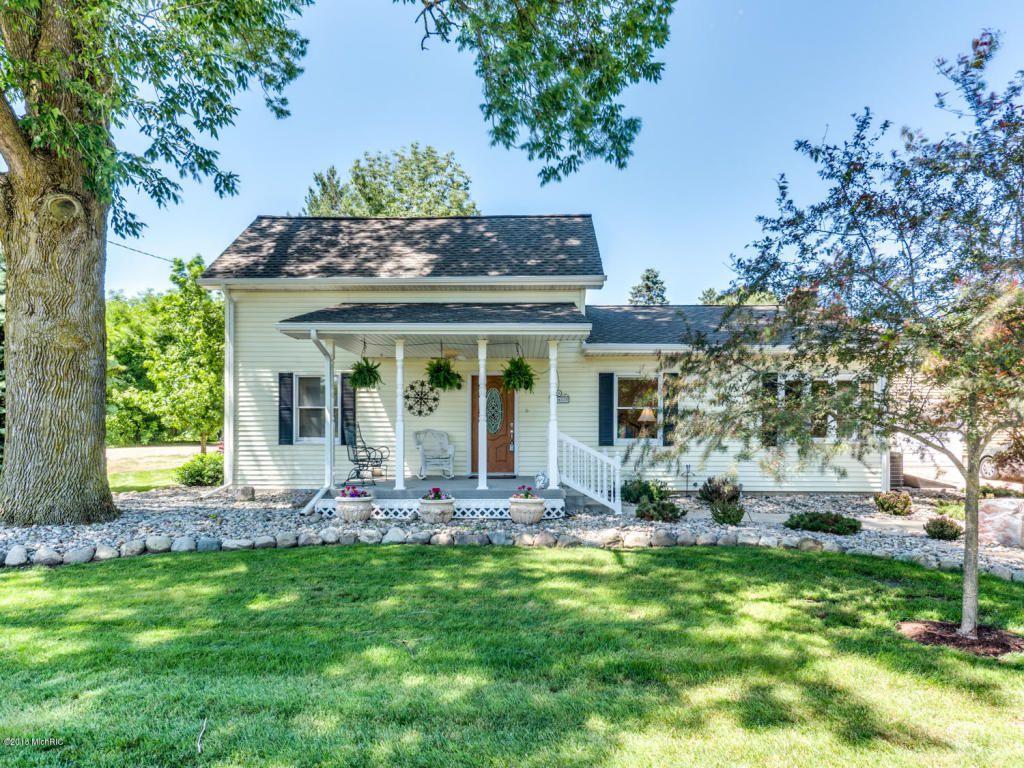 10817 Qr Ave E, Scotts, MI 49088 - Estimate and Home Details   Trulia