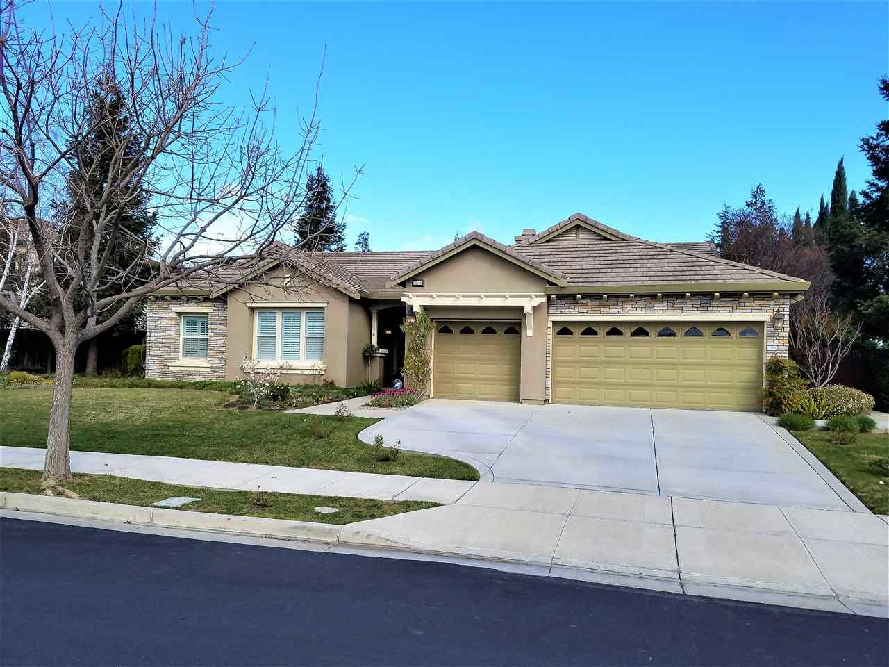 2240 Trinity Pl, Brentwood, CA 94513 | Trulia