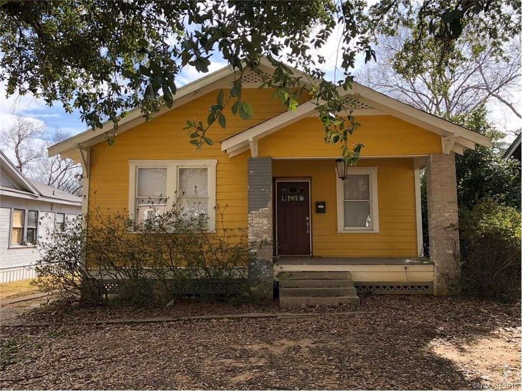 135 Prospect St For Sale - Shreveport, LA | Trulia