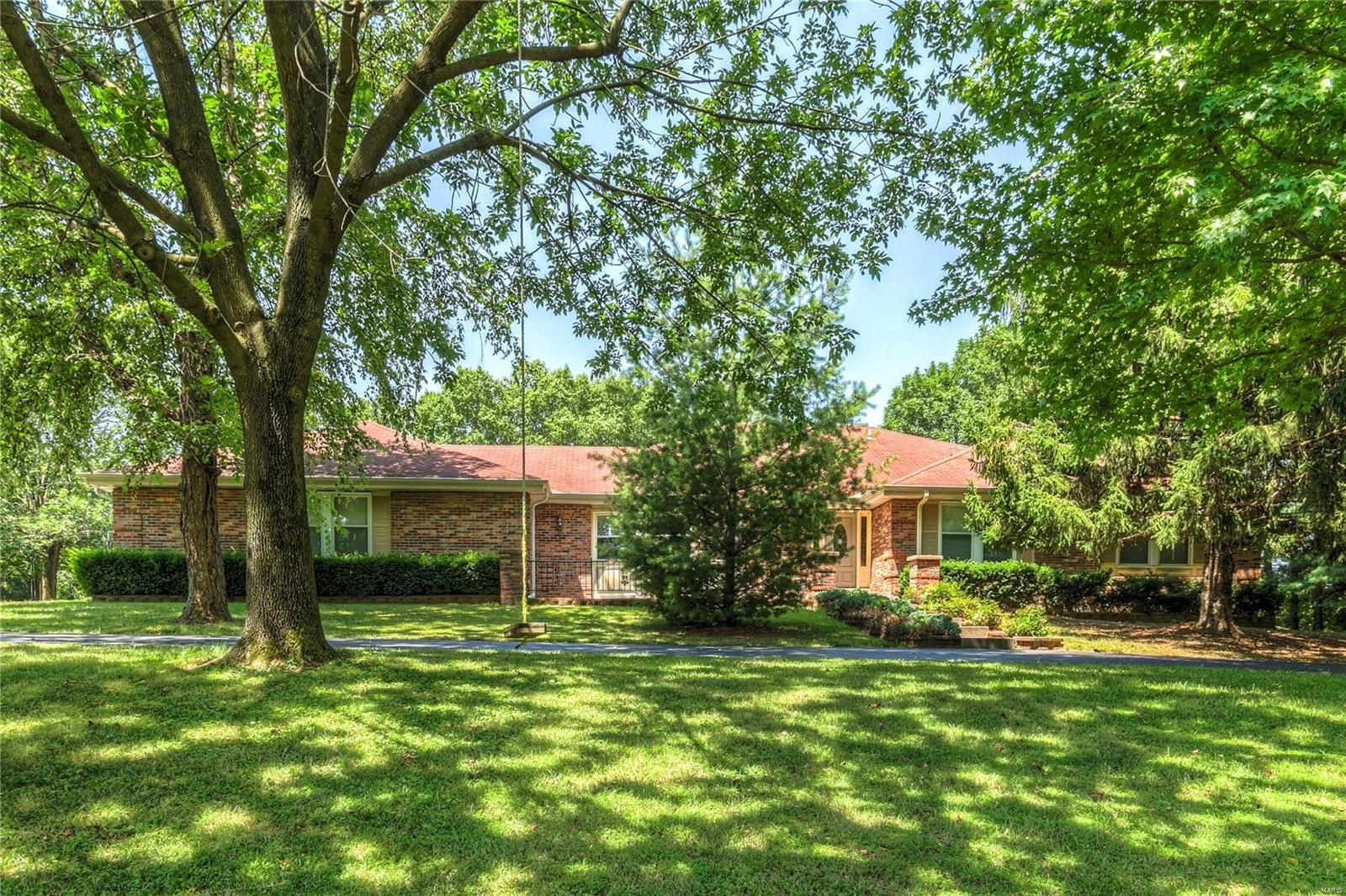 14325 Sinks Rd #4325 For Sale - Florissant, MO | Trulia