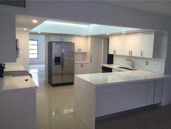 3155 Coral Hills Dr #6 & 3155 Coral Hills Dr #6 For Sale - Pompano Beach FL | Trulia azcodes.com